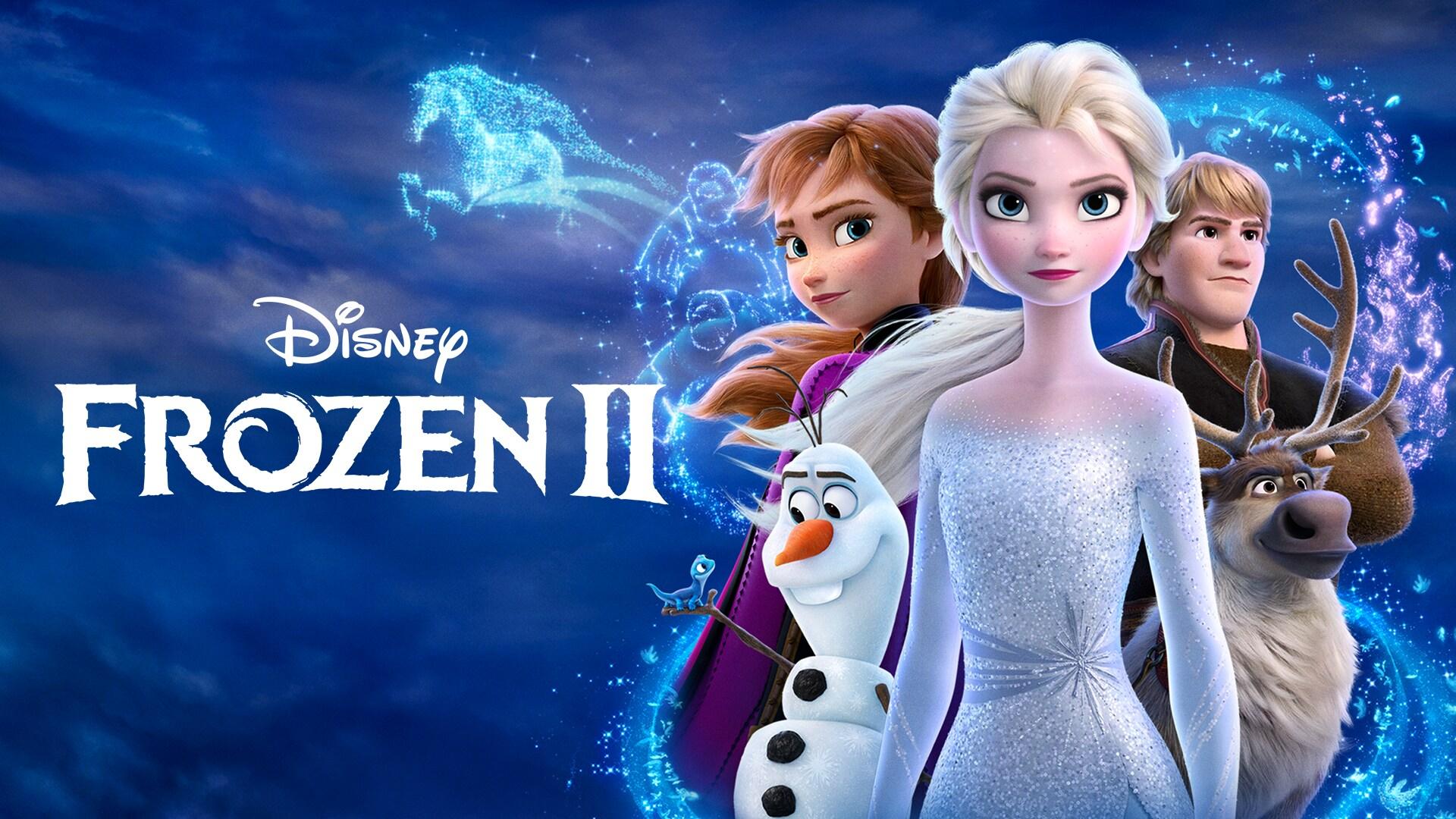 Grammy 2021: Frozen 2, Star Wars e mais indicados ao prêmio