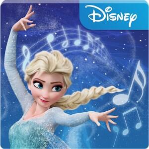Disney Karaoke: Frozen Una Aventura Congelada