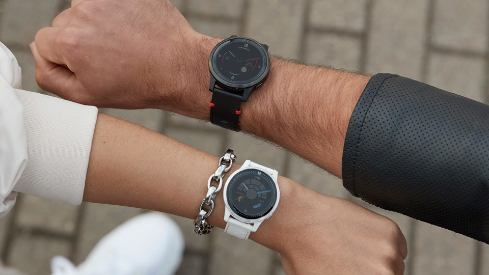 Garmin | Smart Watches for Kids and Adults