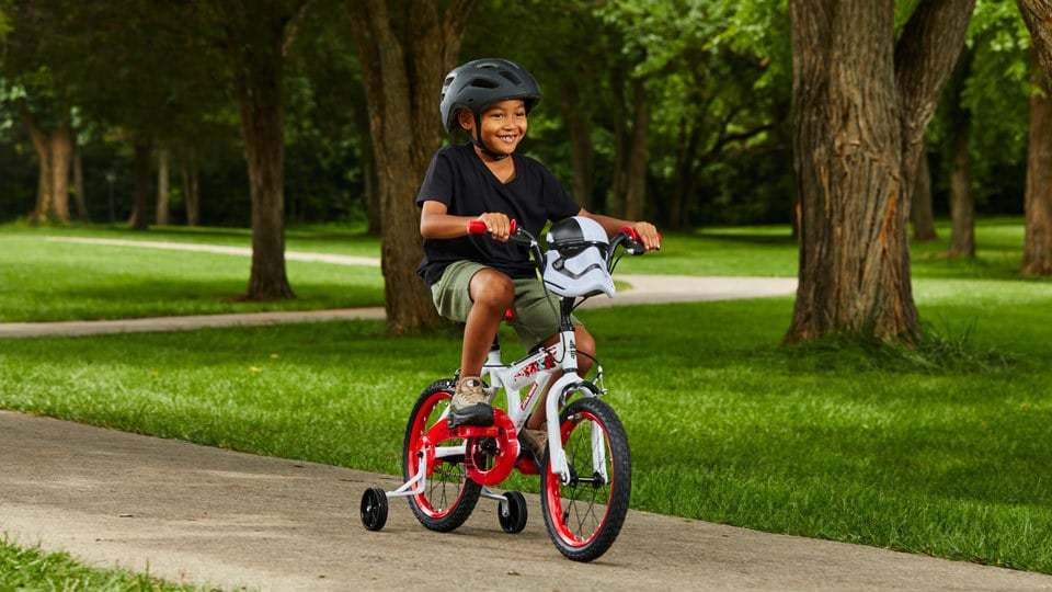 Huffy | Scooters and Bikes for Kids