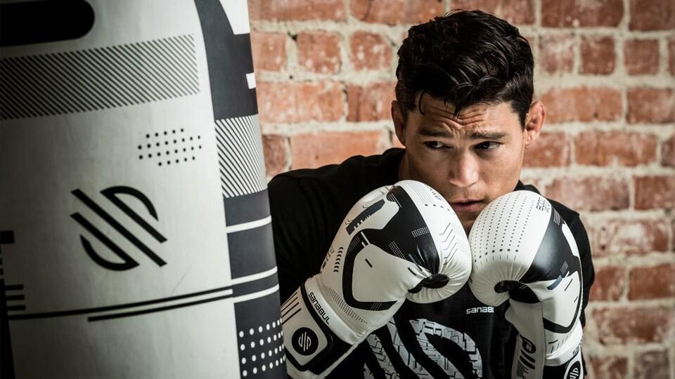 Sanabul | Boxing Gloves