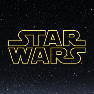 """Equipo Maestro De Cinematógrafos Anunciado Para """"Star Wars: Episodio VII"""""""