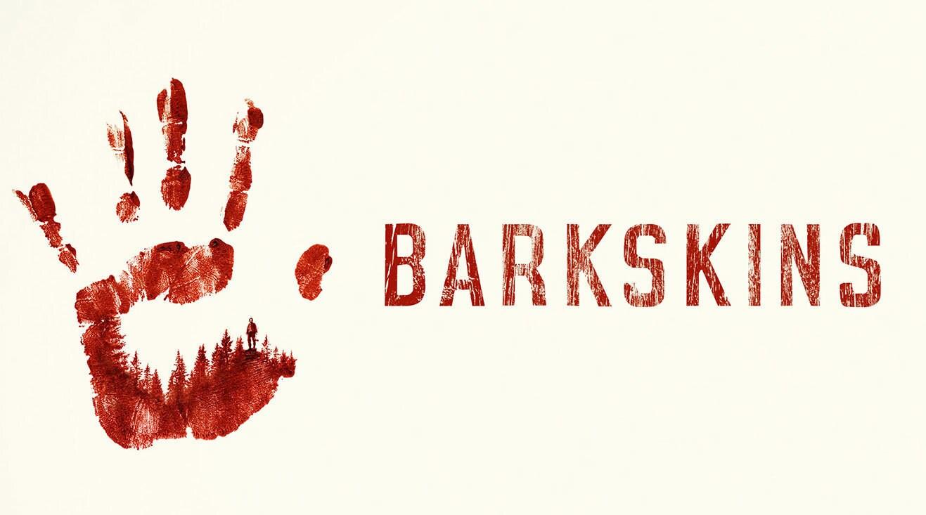 BARKSKINS Page Link