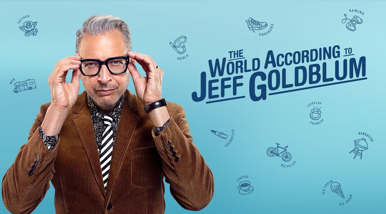 TWA JEFF GOLDBLUM Page Link