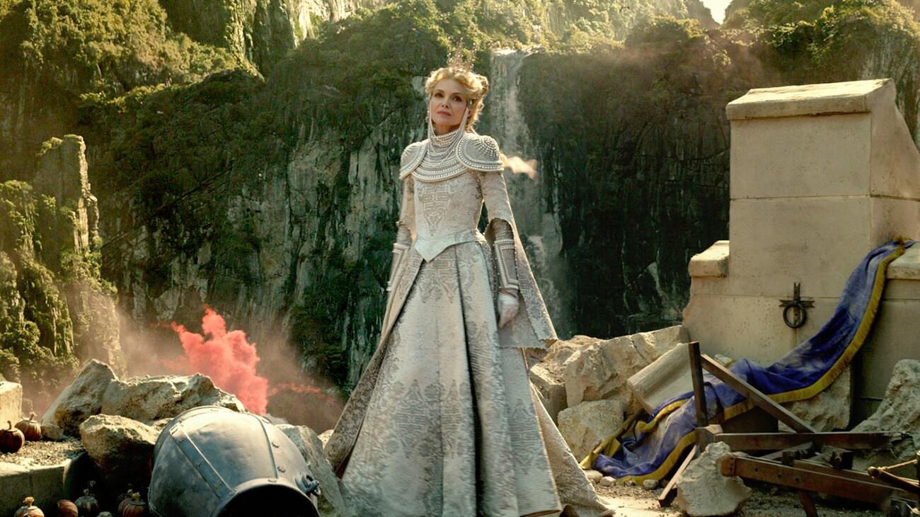 Maleficent Mistress Of Evil Disney Movies