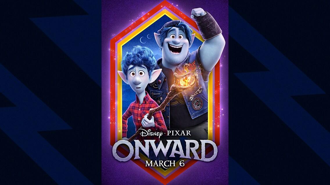 Image result for onward pixar