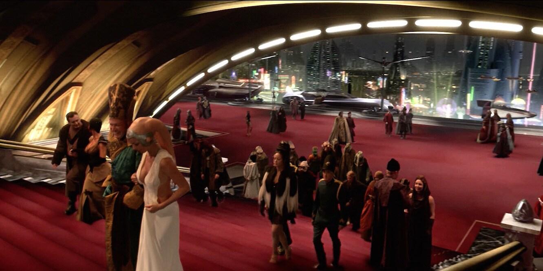 Galaxies Opera House Starwars Com