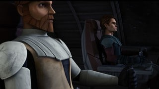 Dooku Captured Trivia Gallery
