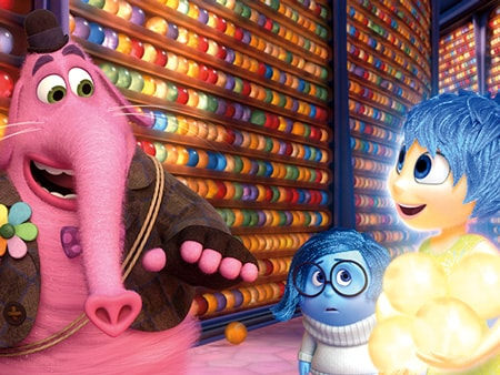 film inside out 1080p digital trailer