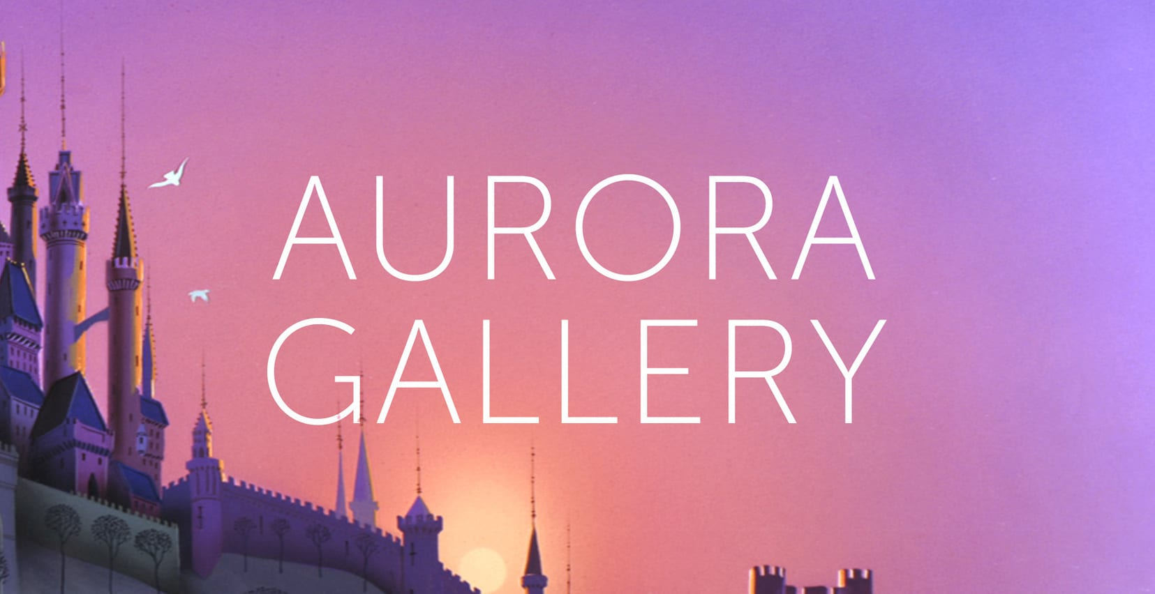 Aurora Photo Gallery