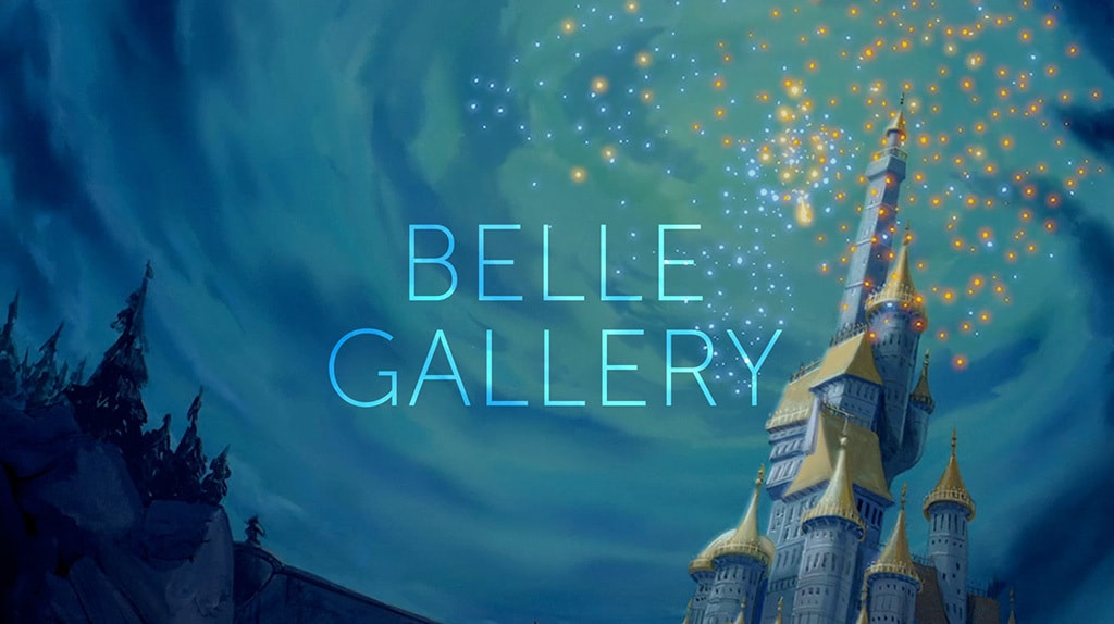 Galleries Disney Princess