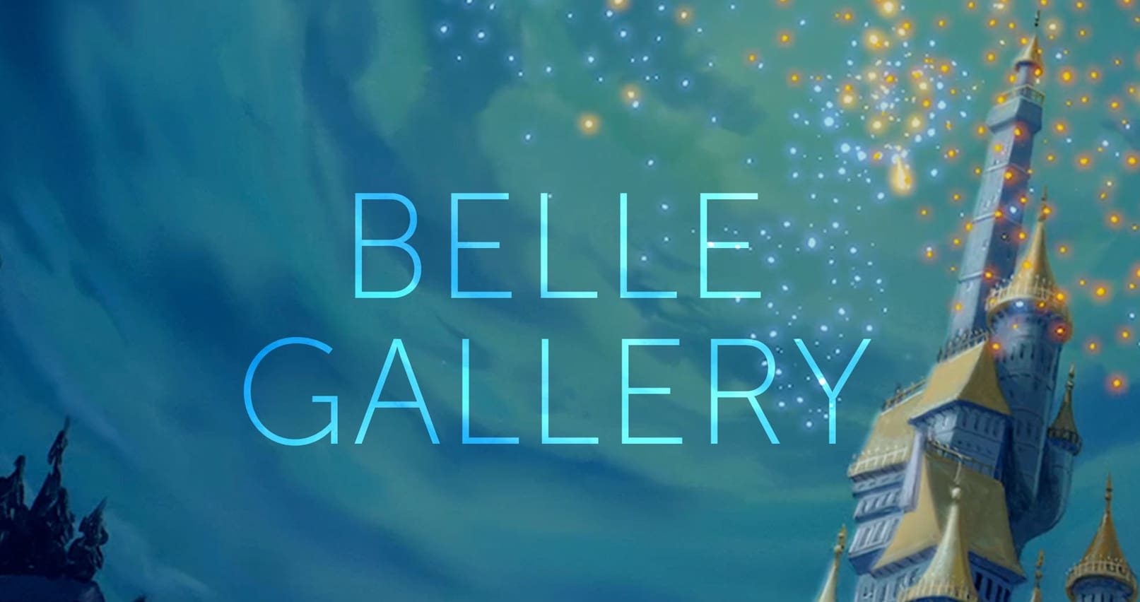 Belle Photo Gallery