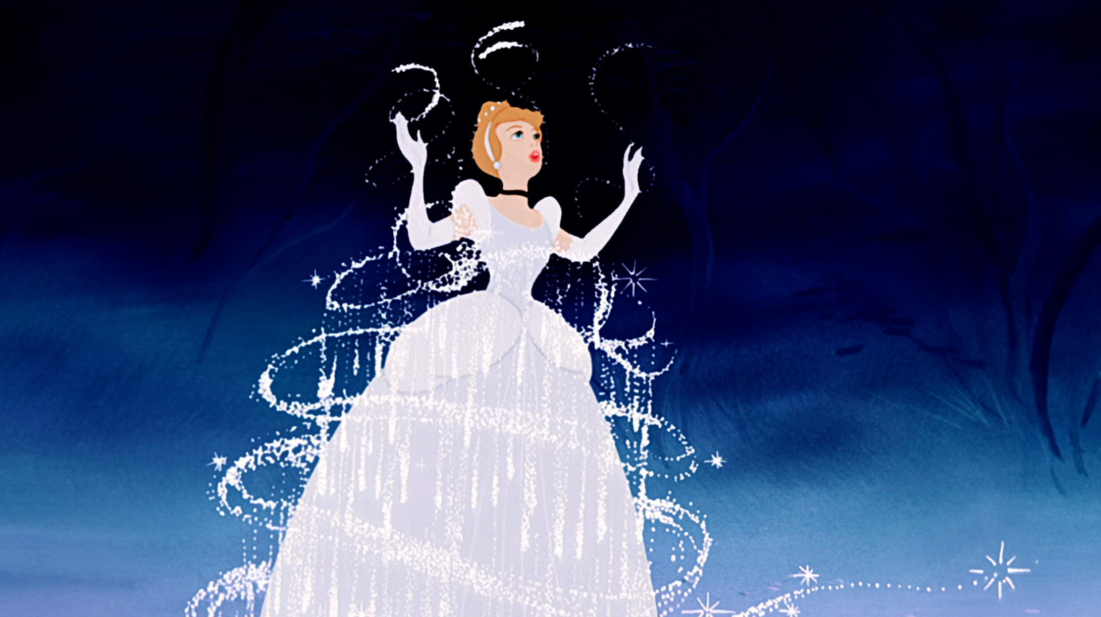 Cinderella Photo Gallery Disney Princess