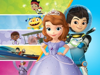 disney junior big air adventure - Toddler Games Online Free Disney