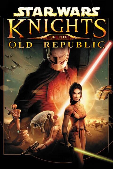 game_poster_knightsoftheoldrepublic_ecc4