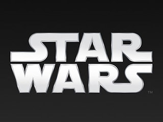 The Official Star Wars App