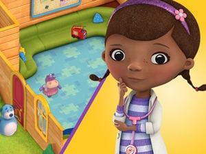 Doc McStuffins All Games Page Disney Junior India - Doc games