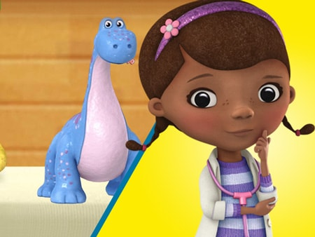 Play Preschool Games From Disney Junior Disney Junior
