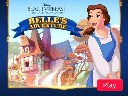 Disney Princess Games Disney Lol
