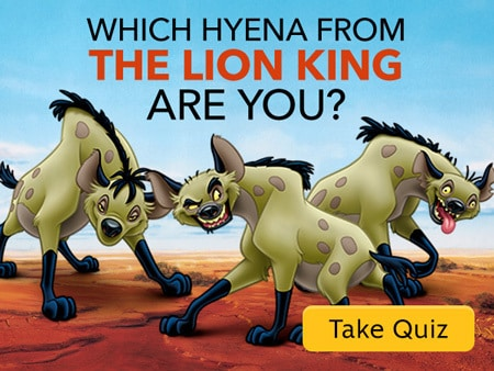 The Lion King Games & Activities   Disney Movies