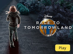 Tomorrowland | Disney Movies