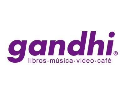Exl_Gandhi