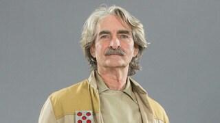 General Pitt Onoran