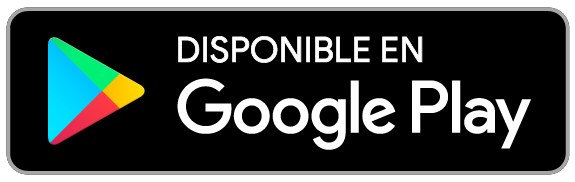 DJP - Google Play Link