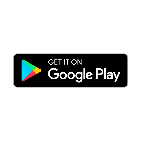 Google Play - Black Panther - Digital HD - TH