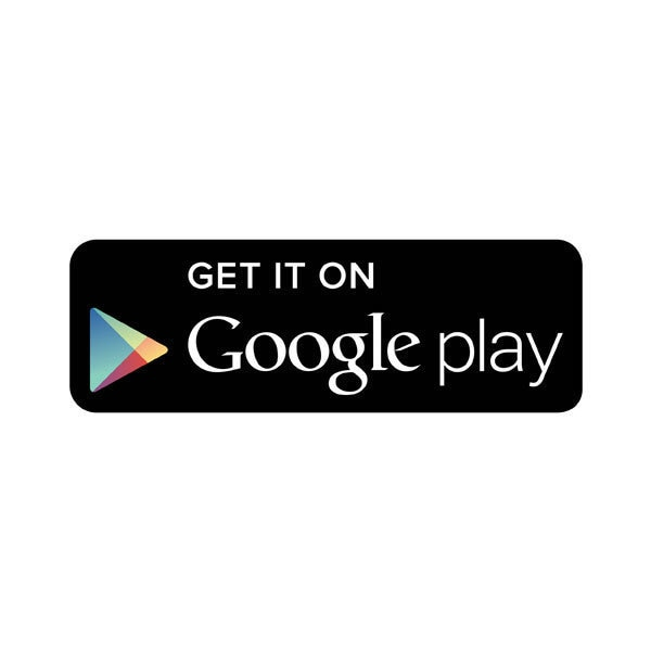 Google Play Digital Download - BATB