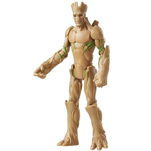 """Groot 6"""" Action Figure"""