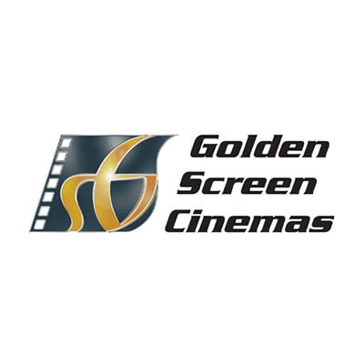 POTC - Tickets - Golden Screen Cinemas