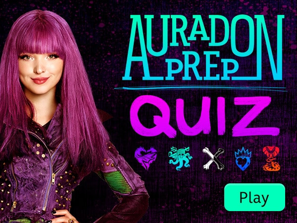 "Auradon Prep Quiz ""data-width ="" 600 ""data-height ="" 450 ""data-aspect_ratio ="" 0.75 ""data-orientation ="" landscape ""data-legacy ="" true"