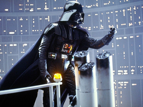 5 Facts About 'Star Wars: The Empire Strikes Back'