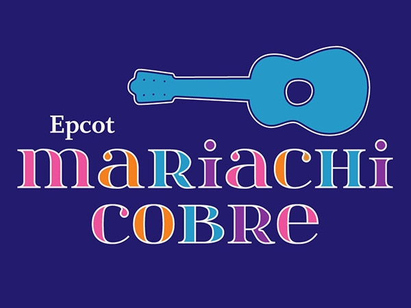 Mariachi Cobre from EPCOT Bring Their Vibrant #VoicesFromHome to Yours with 'Remember Me' from Disney and Pixar's 'Coco'