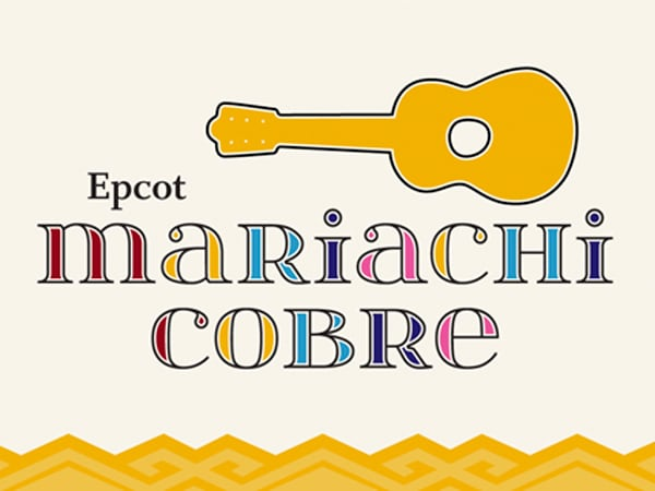 Mariachi Cobre Share Spirited Virtual Performance Featuring Hit Song from Disney and Pixar's Coco
