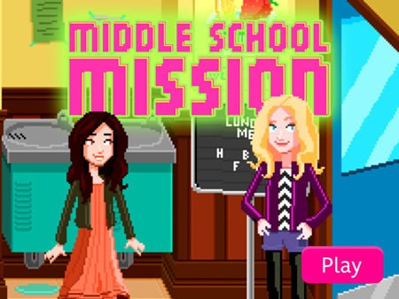 girl meets world game quiz Protect your favourite disney channel characters from getting spooked in this classic arcade game play game girl meets world - school dance shuffle.