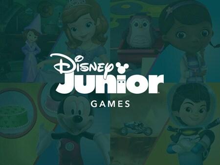 Online Games Disney Lol