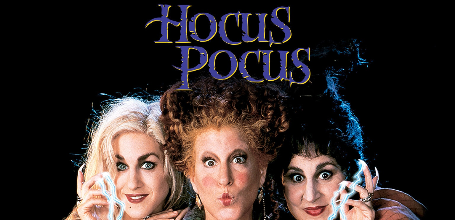 hocus pocus Hocus-pocus what's the meaning of the phrase 'hocus-pocus' a supposed magical charm previously uttered by magicians more recently a general term for trickery or magic.