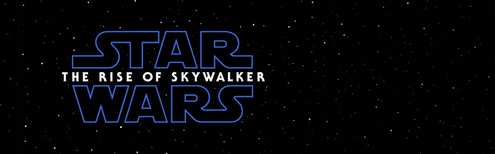 1515308bc6ac Star Wars  Episode IX  The Rise of Skywalker
