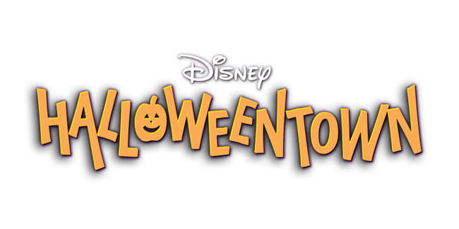 return to halloweentown 1 streaming vf