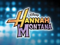 Hannah Montana collection