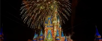 Show Happily Ever After