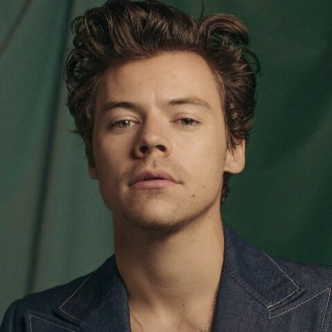 "Harry Styles lanzó ""Fine Line"""