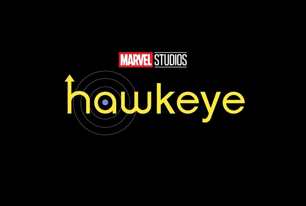 hawkeye title logo