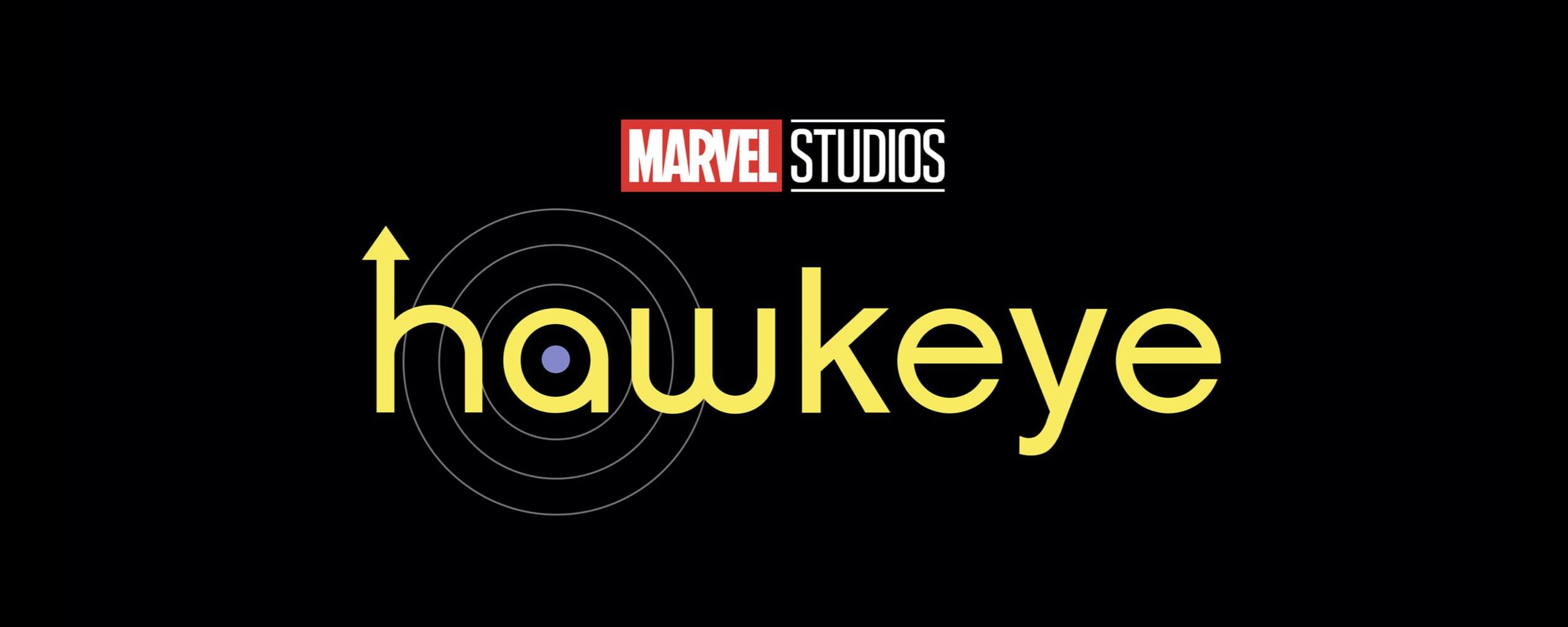 Hawkeye Media Kit