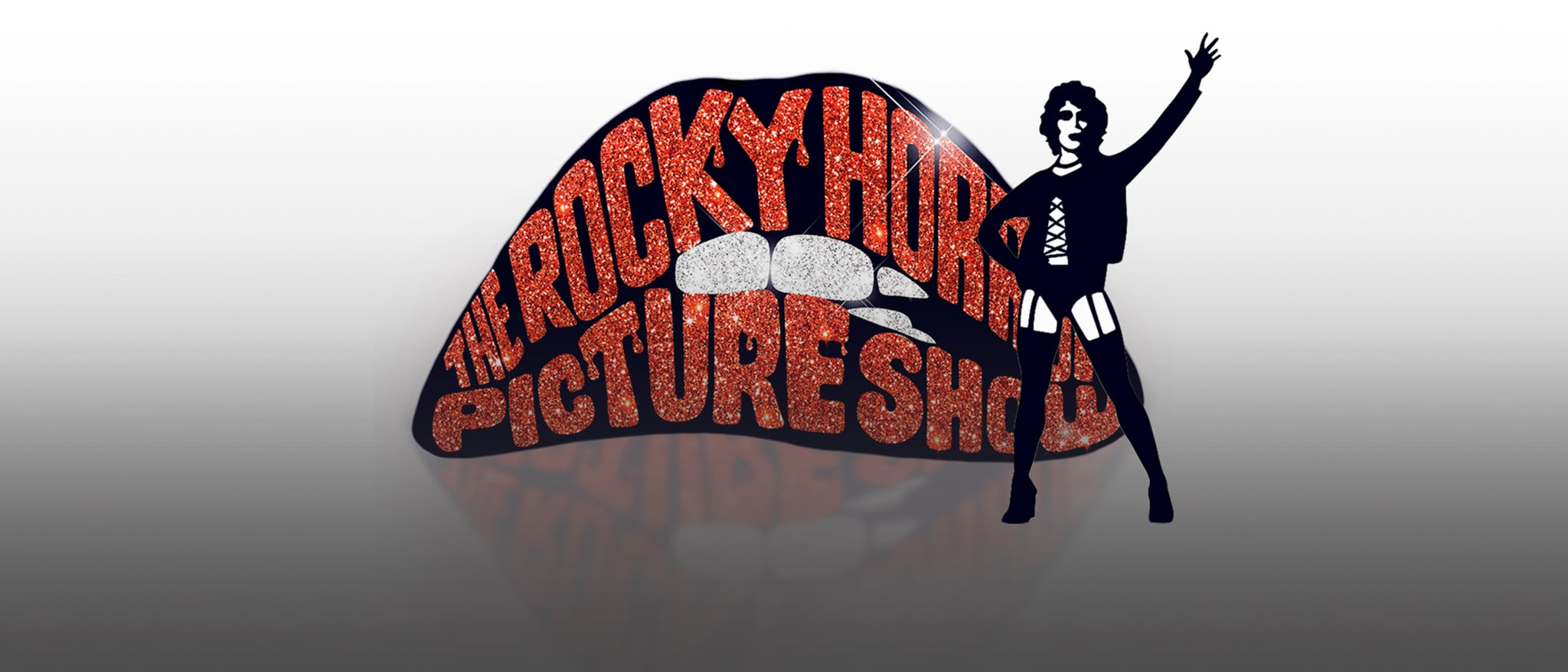 Homepage Hero - The Rocky Horror Picture Show (45th Anniversary) Hero