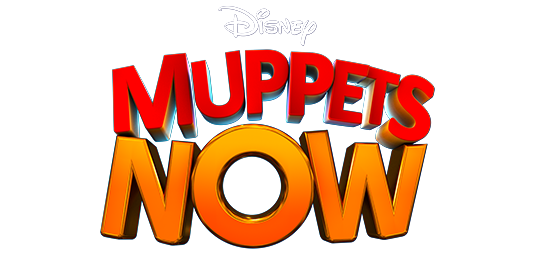 Hero - Disney+ - Muppets Now on Disney+ Trailer - Streaming NOW
