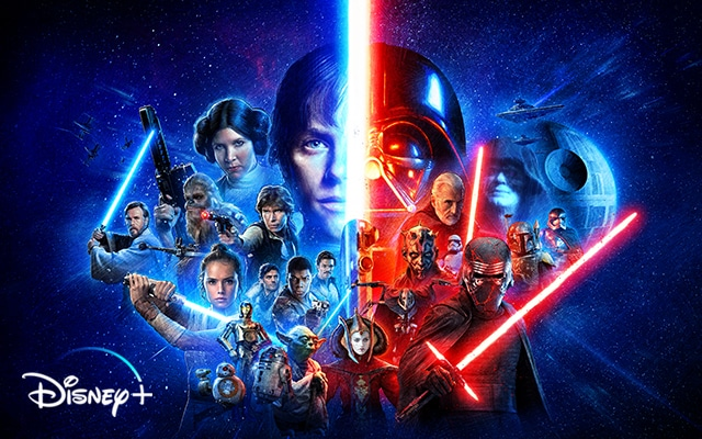 Star Wars: Die komplette Saga – endlich verfügbar | Disney Deutschland https://lumiere-a.akamaihd.net/v1/images/hb_disneyplus_skywalkersaga_mobile_19267_e964ed2c.jpeg?region=0,0,640,400