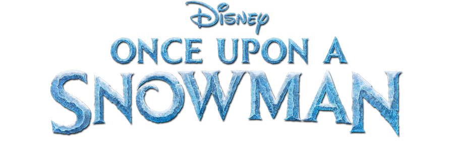 Hero - Disney+ - Once Upon a Snowman Now Streaming
